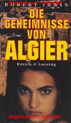 Die Geheimnisse von Algier