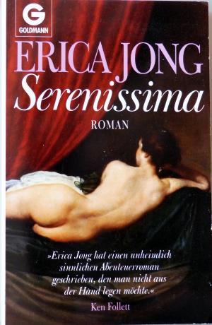 Serenissima.