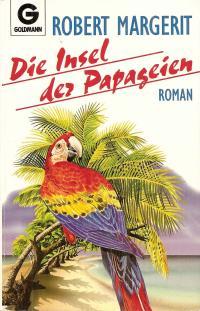 Die Insel der Papageien