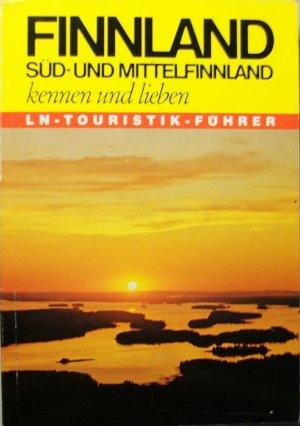 Finnland kennen und lieben