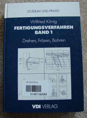 ebook Agricultural economics