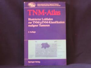 TNM Atlas (eBook, PDF)