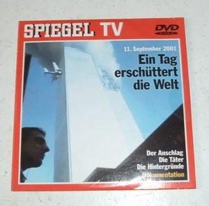 Spiegel tv 11 filme gebraucht kaufen for Spiegel tv filme
