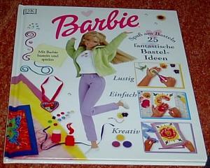 Barbie Spaß Am Basteln 25 Fantastische Bastelideen