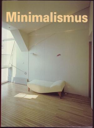 minimalismus arco team buch erstausgabe kaufen
