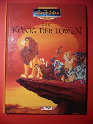 K�Nig Der L�Wen 3 Ganzer Film