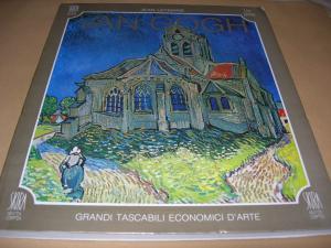 Van Gogh - Collezione darte Skira/Newton Compton