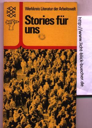 Stories für uns