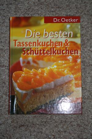 isbn 9783767005570 die besten tassenkuchen. Black Bedroom Furniture Sets. Home Design Ideas