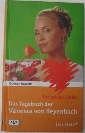 Vanessa von beyenbach
