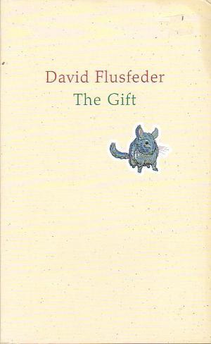 9780007140800 - Flusfeder, David: Gift, The - Boek