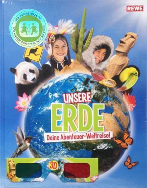 shop Handbuch der