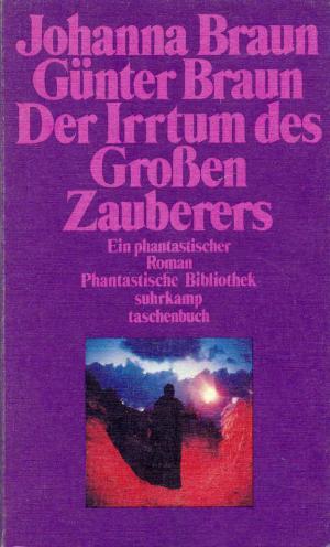 buy Anne Frank Tagebuch