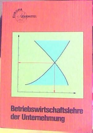 book Internetrecht: Grundlagen