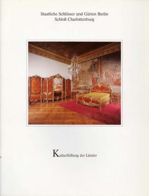 """Eine Schlafzimmer-Ausstattung von Julius Zwirner"""" – Buch gebraucht ..."""