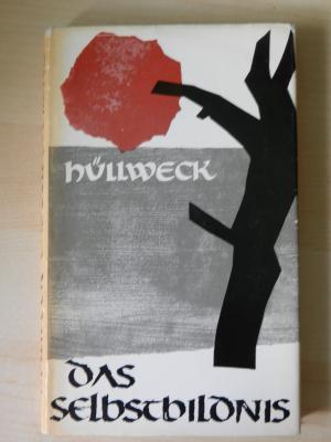 Das Selbstbildnis - Eine Novelle