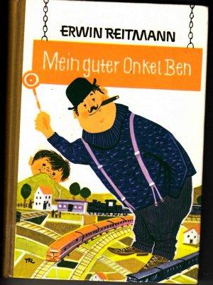 Onkel Bens