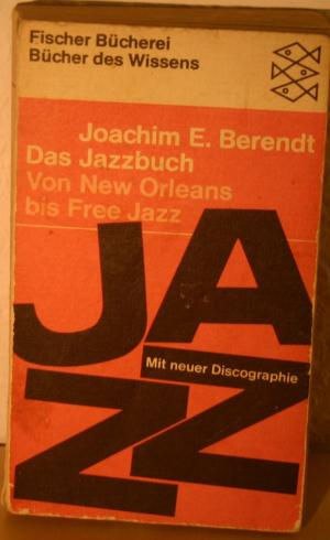 Jazz in new orleans essay