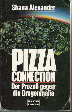 Pizza-Connection