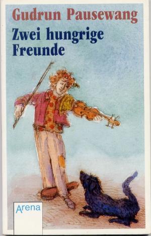 Gudrun-Pausewang+Zwei-hungrige-Freunde.jpg