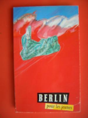 Berlin pour le jeunes