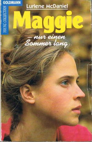 Maggie - nur einen Sommer lang
