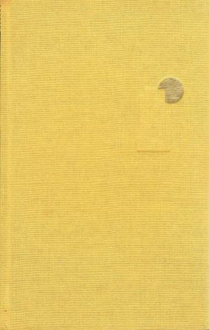 Das Fräulein vom Hochhaus : Erzählung / von Anneliese Probst, mit Predigtauszügen von Hanns-Christoff Seidler