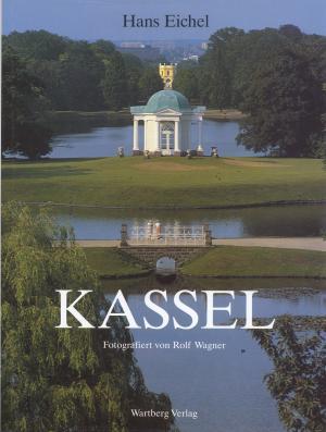 Bildtext: Kassel von Eichel, Hans