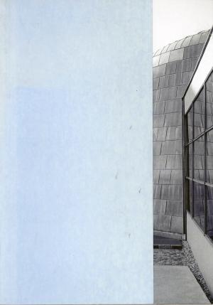 Bildtext: riepl riepl emerging architecture von Peter Riepel, Gabriele Riepel