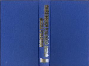 Bildtext: Wörterbuch Französisch Französisch-Deutsch - Deutsch-Französisch - Über 110.000 Eintragungen - Mit 500 Infokästen - Ideal für Schule, Studium und Beruf - Mit Sprachbegleiter für die Reise von Lingen Verlag