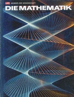 Bildtext: Wunder der Wissenschaft: Die Mathematik von Bergamini David