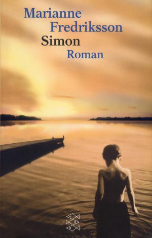Bildtext: Simon von Fredriksson, Marianne