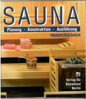 sauna b cher gebraucht antiquarisch neu kaufen. Black Bedroom Furniture Sets. Home Design Ideas