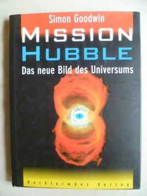 Mission Hubble