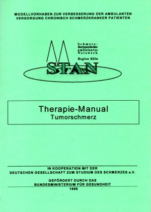 2018 john deere 4300 service manual