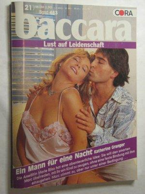 Cora Verlag