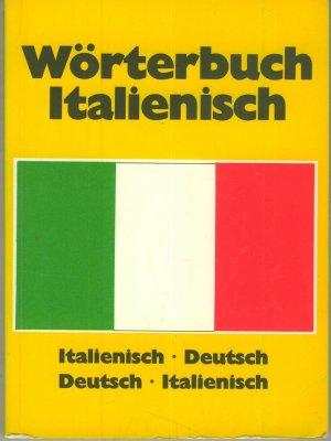 Italienisch Deutsche übersetzung