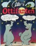 Bildtext: Das zweite Buch der Ottifanten von Waalkes, Otto