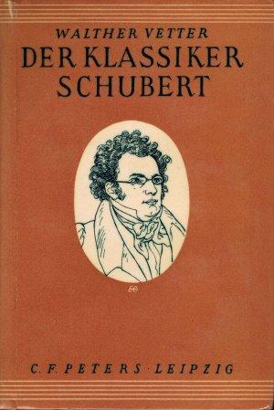 Der Klassiker Schubert. Band 1 [ Franz Schubert ]