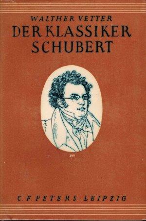 Der Klassiker Schubert. Band 2 [ Franz Schubert ]