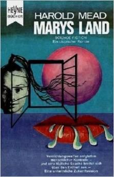 Bildtext: Marys Land von Harold Mead