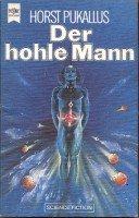 Bildtext: Der hohle Mann von Horst Pukallus