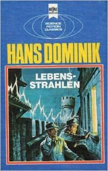 Bildtext: Lebensstrahlen von Dominik, Hans