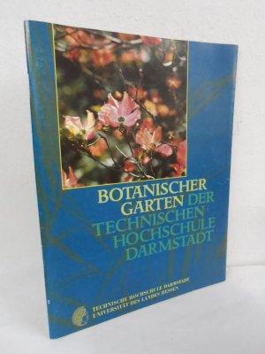 Botanischer garten b cher gebraucht antiquarisch - Botanischer garten shanghai ...