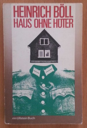 haus ohne hГјter
