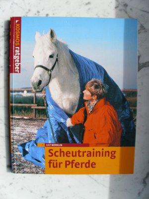 Reiten aus der Körpermitte Band 2 Perfektion im Sattel Ratgeber Tipps Buch Book