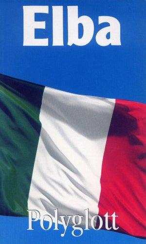 Bildtext: Elba und Toskanische Inseln von Uta Karl