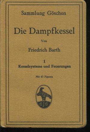Fein Komponenten Des Kesselsystems Zeitgenössisch - Der Schaltplan ...