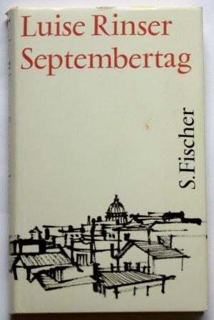Septembertag