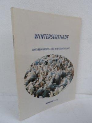 Winterserenade